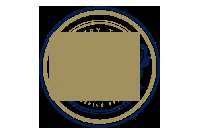 rah-sam-logo